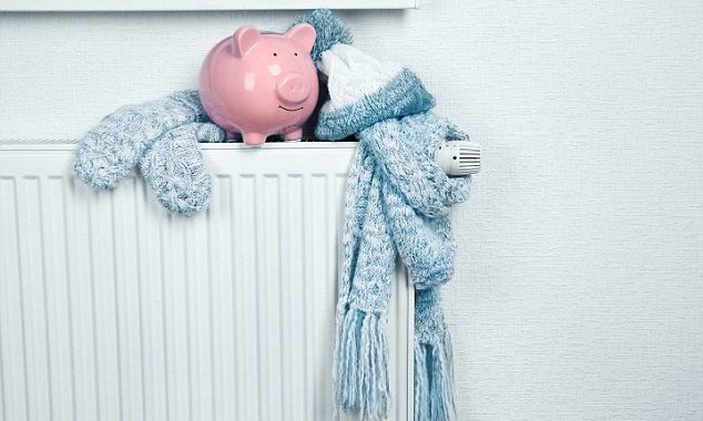 Combi boiler prices and savings explained - Pioneersist